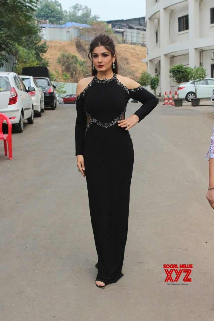 Mumbai super dancer chapter 2 raveena tandon govinda and shilpa mumbai super dancer chapter 2 raveena tandon govinda and shilpa shetty kundra altavistaventures Choice Image