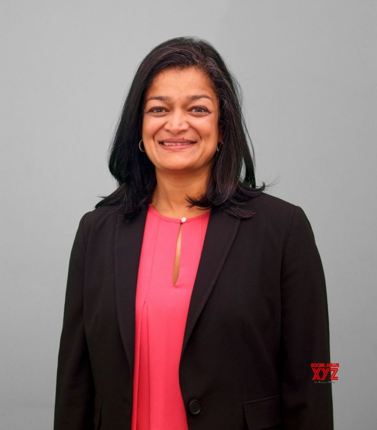 Pramila Jayapal recruits former Indian-American Obama aide