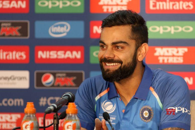 Virat Kohli will be a different beast at WC: Lockie