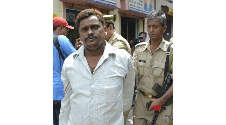 Pandher, Koli held guilty for rape, murder