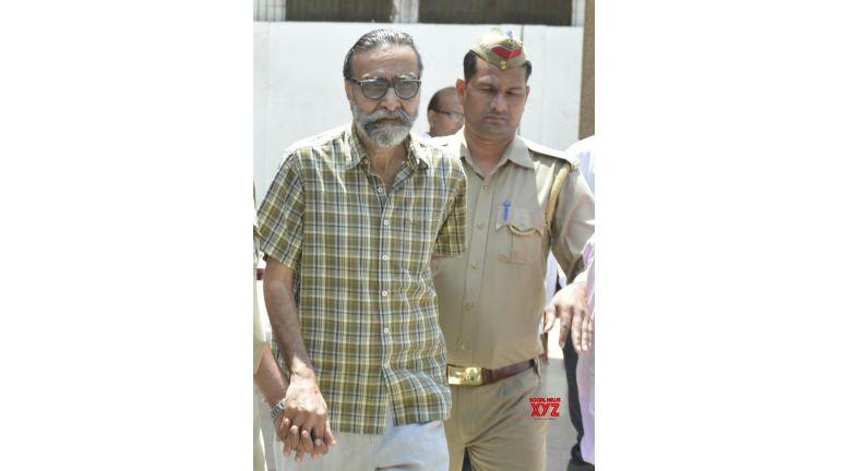 Court holds Pandher, Koli guilty in rape-murder case