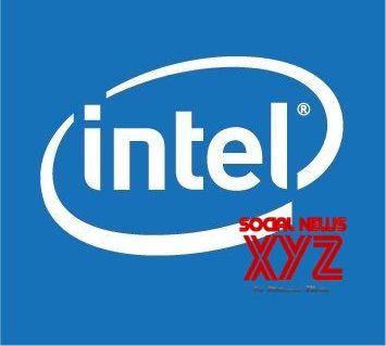 Intel's Indian-origin chief engineer departs amid chip delay