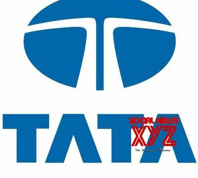 Tata Projects successfully bids for constructing Parliament's new building