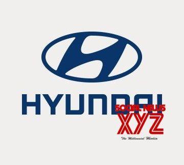 Hyundai Motor India clocks June sales at 26,820 units