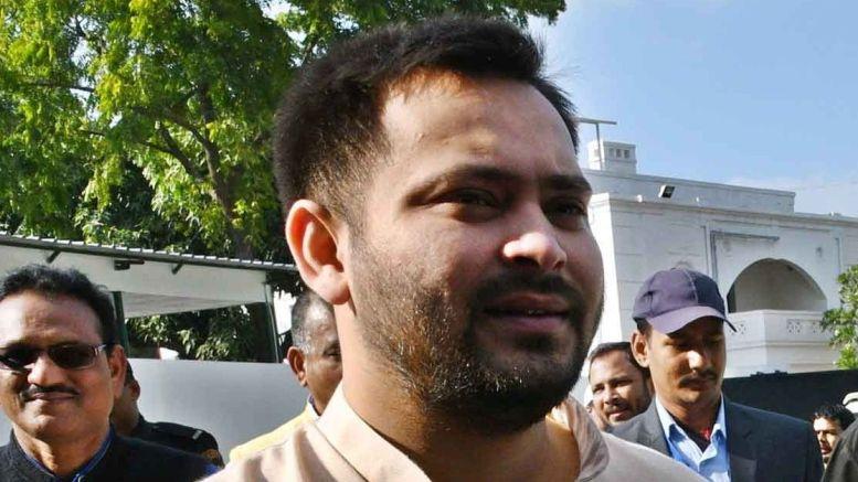 Bihar: Opposition slams govt over MSP in Vidhan Sabha