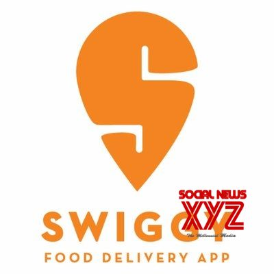 Swiggy widens scope, launches Stores