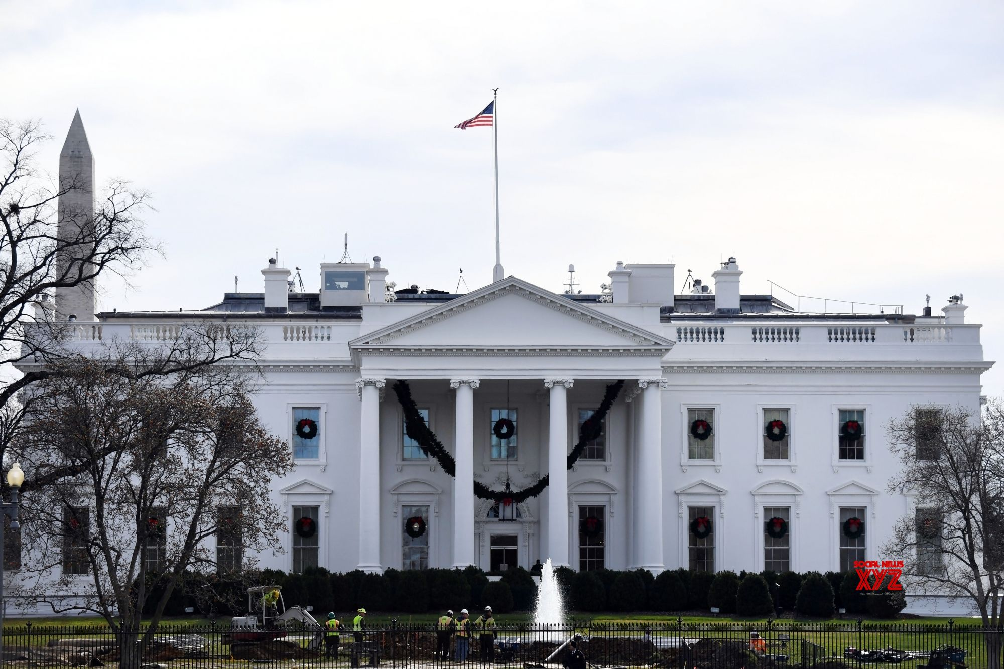 Democrats urge more info on Russian-Taliban bounties intel