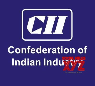 CII suggests 10-point action plan to boost exports