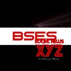 BSES gears up to meet Delhi's summer power demand