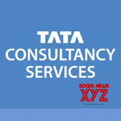 TCS net up 22.6% in second quarter