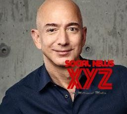 21st to be an Indian century: Bezos