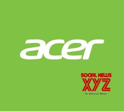 Acer India elevates Sudhir Goel as Chief Business Officer