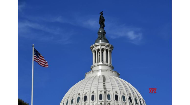 US Senate begins rare open debate on immigration