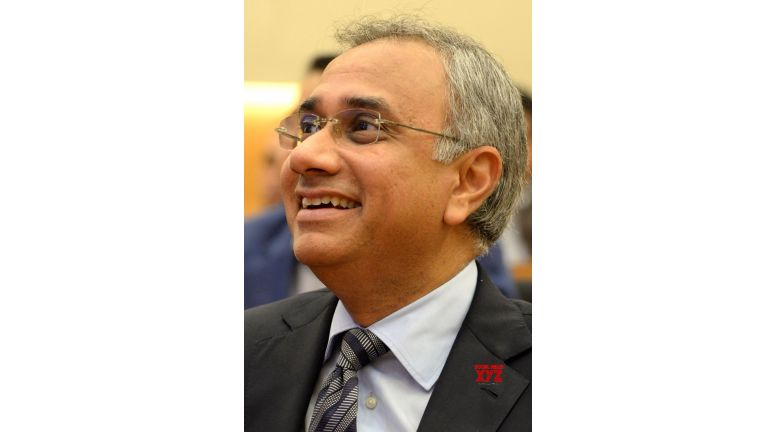 Parekh to build stronger Infosys, connect with founders