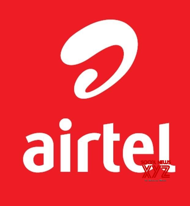 Newly-launched iPhones coming to 'Airtel Online Store'
