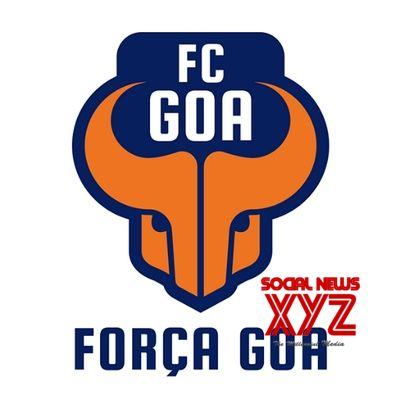 Fernandes, Bedia help bring Goa to winning ways in ISL