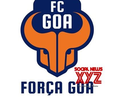 FC Goa sign winger Alex Romario Jesuraj