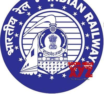 Railways gives newly-built hostel as backup quarantine centre