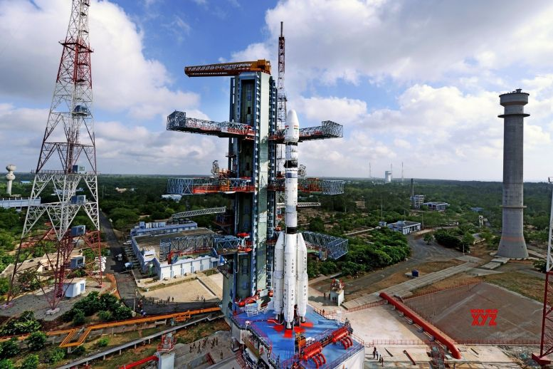Cabinet approves continuation of Phase-4 of GSLV