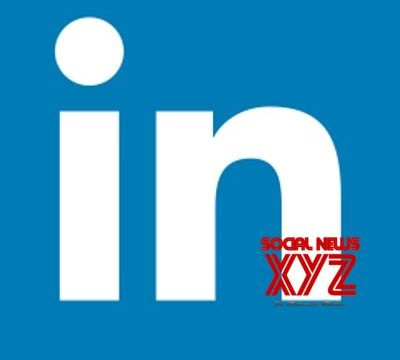 Software engineers most sought after on LinkedIn in India