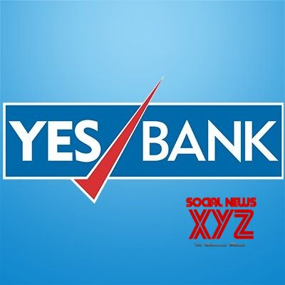 Yes Bank acquires 17.31% stock in Fortis Healthcare