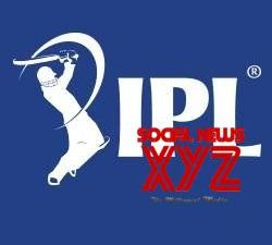 IPL: Delhi & Punjab battle it out to make Lucknow second home