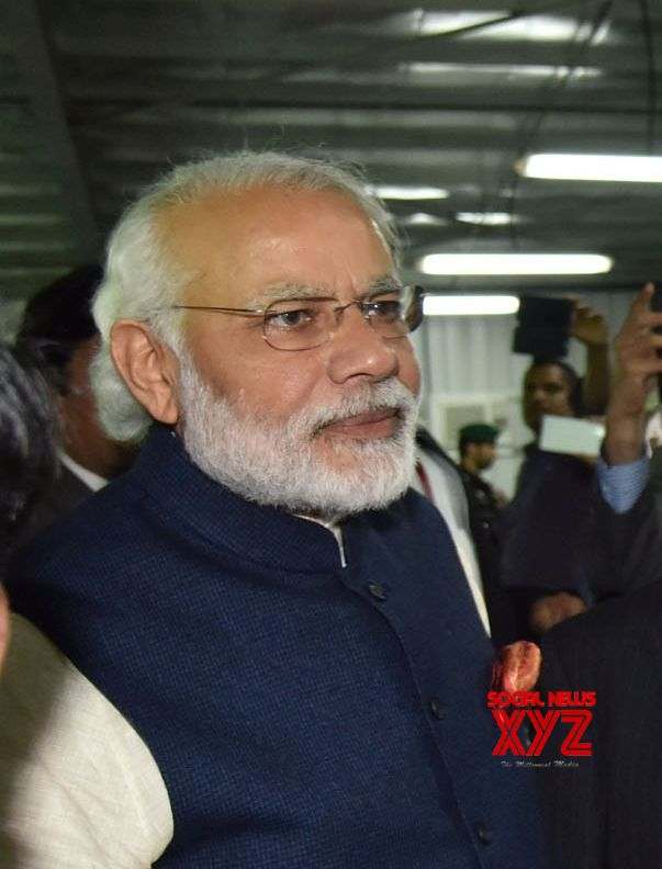 Government suffers embarrassment in Rajya Sabha