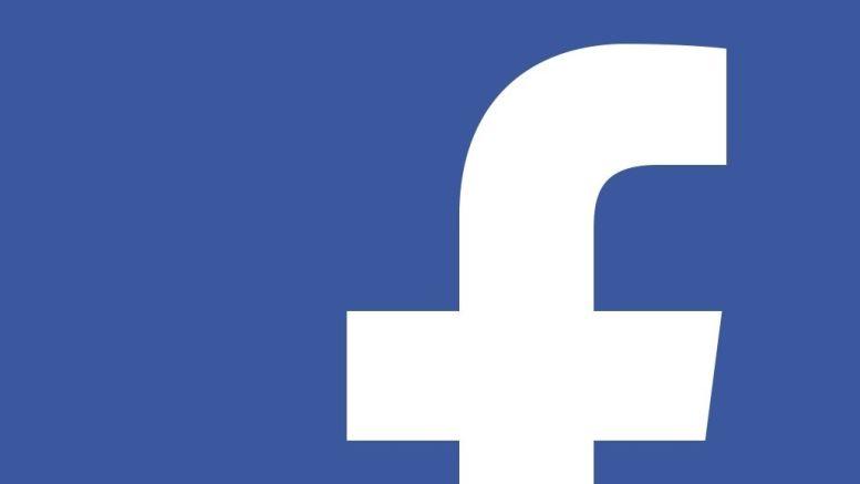 Facebook took political manipulation lightly, says leaked memo