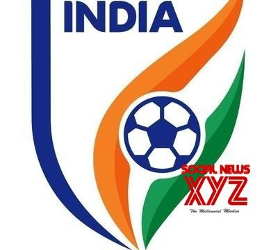 I-League Qualifiers: AIFF committed to ensure safety of teams amid Covid-19