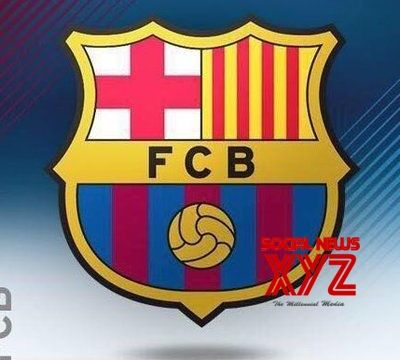 Barcelona becomes highest-earning football club