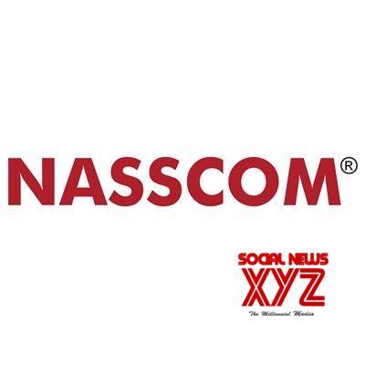 Nasscom meet to focus on CSR trends in IT industry