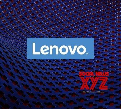 Lenovo expands smart devices portfolio in India