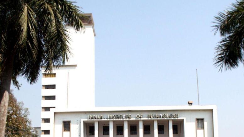 IIT Kharagpur, UMass to explore 'blue economy'