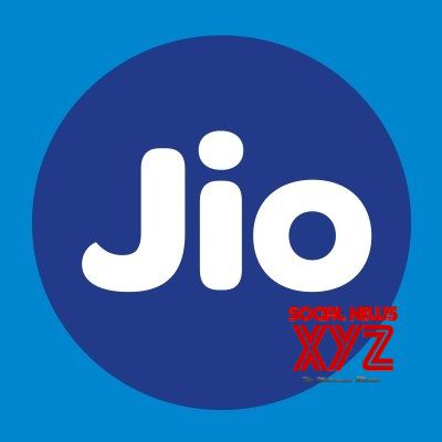 Jio tops in 4G availability, Airtel fastest during July-Dec 2018