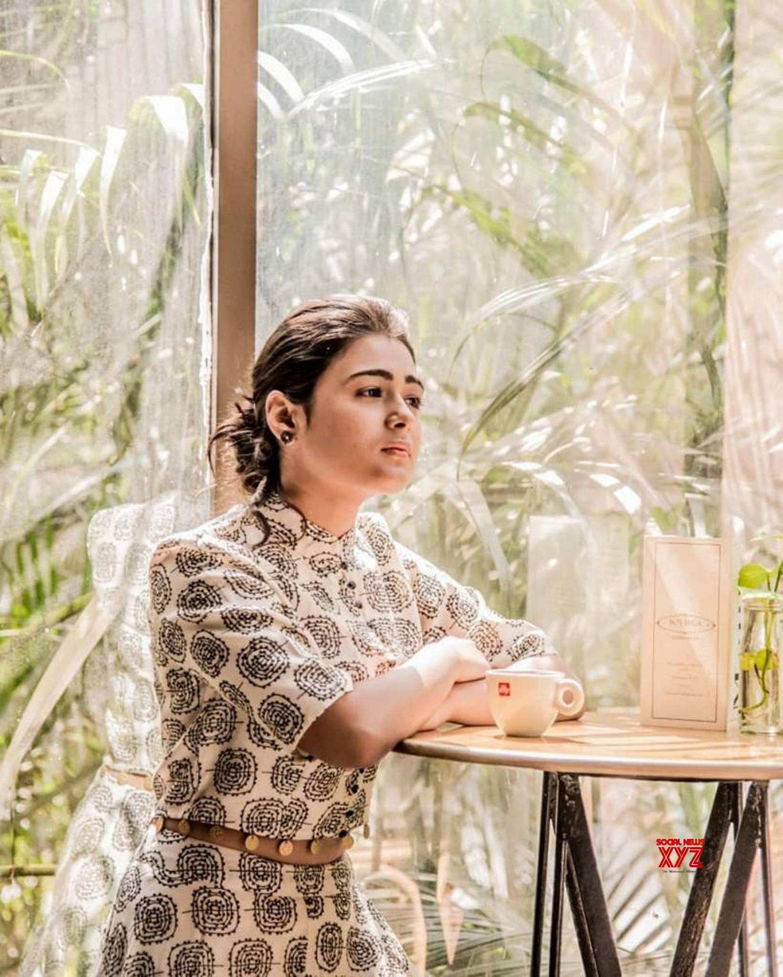 Madhu Shalini Hot Sex Great actress shalini pandey hot new stills - social news xyz