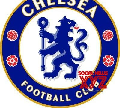 Chelsea's Hudson-Odoi arrested by Metropolitan Police: Report