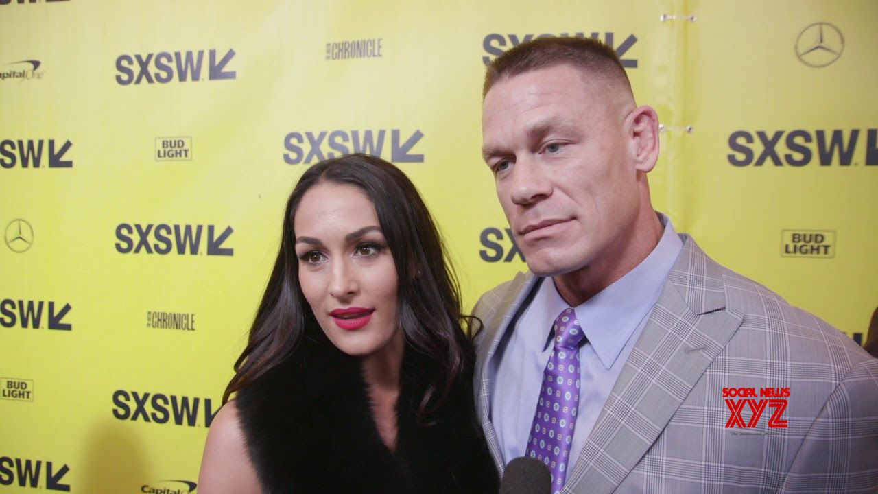 John Cena, Nikki Bella break up after 6 years
