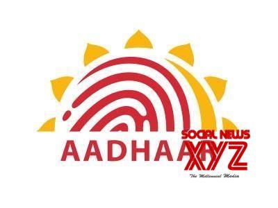 SC extends Aadhaar linking deadline