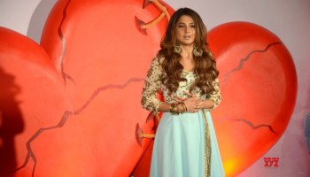 Ashi Singh just a friend: Randeep Rai - Social News XYZ
