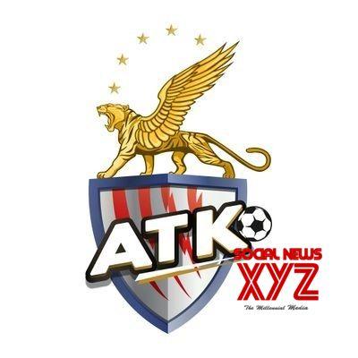 ISL: ATK look to strike back against Goa