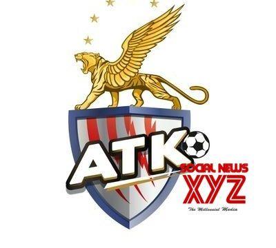 ATK signs Spanish midfielder Javi Hernandez