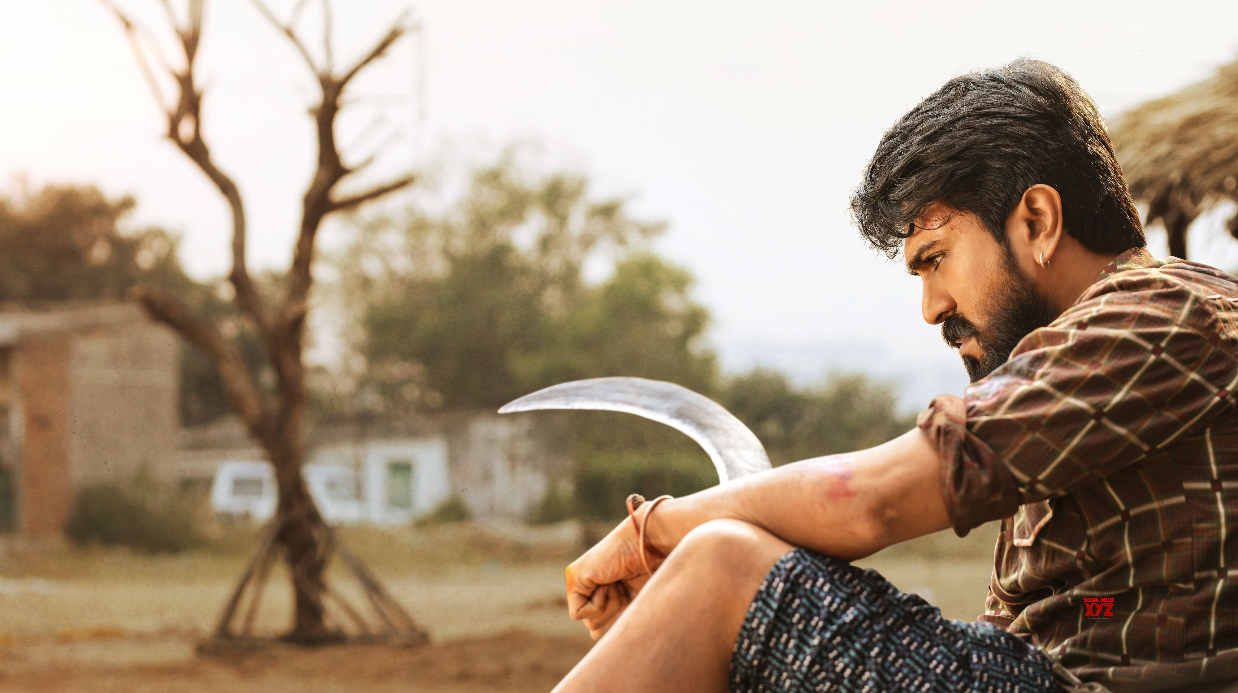 Rangasthalam Review: Operation Successful, Patient .... (Rating: 3.0)