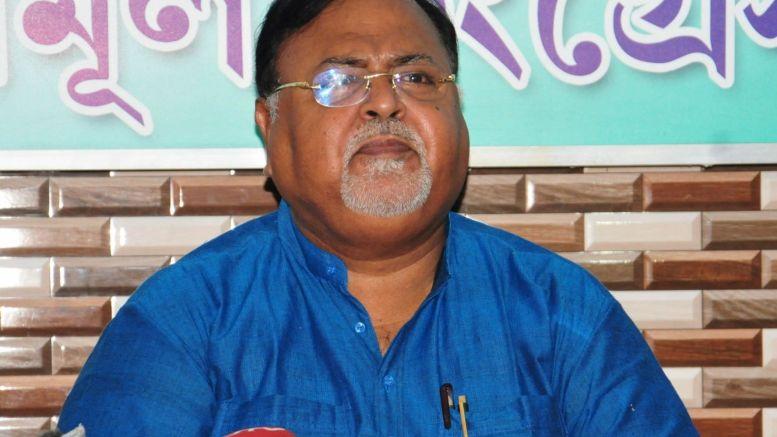 TMC Secretary General, ex-Kolkata top cop questioned