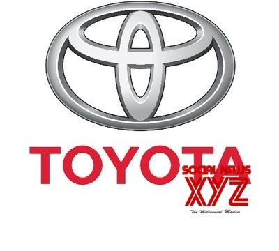 Toyota Kirloskar Motor's July sales rise 40% from June