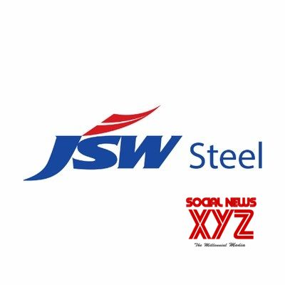JSW Steel gets Letter of Intent for Bhushan Power and Steel
