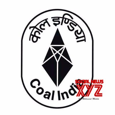 Geo-physicists conduct survey at coal mine accident site in Meghalaya
