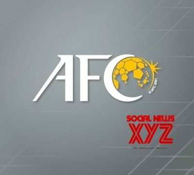 India express interest to host 2027 AFC Asian Cup