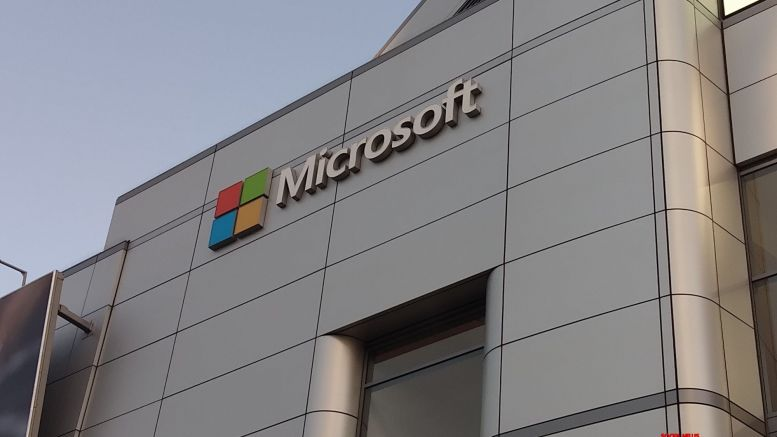 Microsoft to suspend advertising on Facebook, Instagram: Report