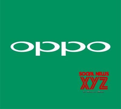 Oppo Reno 2 series phones to launch in India on Aug 28