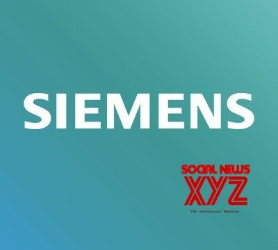 Siemens arm to digitize Bengaluru airport operations